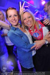 Klub Disko - Platzhirsch - Sa 25.05.2013 - 43