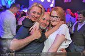 Klub Disko - Platzhirsch - Sa 25.05.2013 - 44