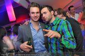 Klub Disko - Platzhirsch - Sa 25.05.2013 - 45