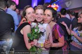 Klub Disko - Platzhirsch - Sa 25.05.2013 - 47