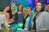 Klub Disko - Platzhirsch - Sa 25.05.2013 - 6