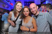 Klub Disko - Platzhirsch - Sa 25.05.2013 - 7