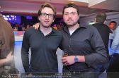 Klub Disko - Platzhirsch - Sa 25.05.2013 - 9
