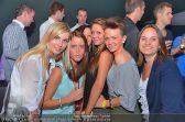 best of platzhirsch - Platzhirsch - Mi 29.05.2013 - 19