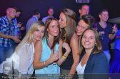best of platzhirsch - Platzhirsch - Mi 29.05.2013 - 6
