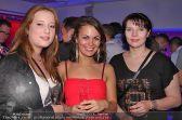 Klub Disko - Platzhirsch - Sa 01.06.2013 - 15
