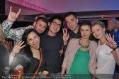 Klub Disko - Platzhirsch - Sa 01.06.2013 - 19