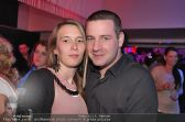 Klub Disko - Platzhirsch - Sa 01.06.2013 - 20