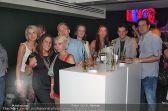 Klub Disko - Platzhirsch - Sa 01.06.2013 - 22