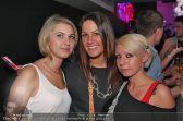 Klub Disko - Platzhirsch - Sa 01.06.2013 - 23