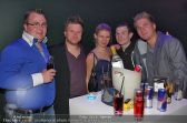 Klub Disko - Platzhirsch - Sa 01.06.2013 - 26