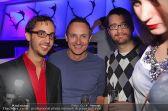Klub Disko - Platzhirsch - Sa 01.06.2013 - 30