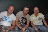 Klub Disko - Platzhirsch - Sa 01.06.2013 - 31