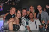 Klub Disko - Platzhirsch - Sa 01.06.2013 - 34