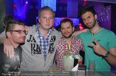 Klub Disko - Platzhirsch - Sa 01.06.2013 - 36