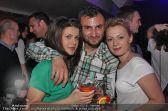 Klub Disko - Platzhirsch - Sa 01.06.2013 - 37
