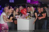 Klub Disko - Platzhirsch - Sa 01.06.2013 - 4