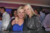 Klub Disko - Platzhirsch - Sa 01.06.2013 - 40