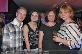 Klub Disko - Platzhirsch - Sa 01.06.2013 - 44