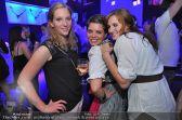 Housemiss - Platzhirsch - Fr 07.06.2013 - 2