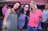 Housemiss - Platzhirsch - Fr 07.06.2013 - 41