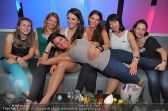 Klub Disko - Platzhirsch - Sa 08.06.2013 - 1