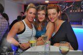 Klub Disko - Platzhirsch - Sa 08.06.2013 - 10