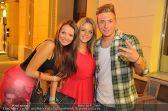 Klub Disko - Platzhirsch - Sa 08.06.2013 - 11