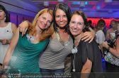Klub Disko - Platzhirsch - Sa 08.06.2013 - 3