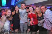 Klub Disko - Platzhirsch - Sa 08.06.2013 - 34