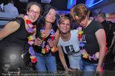 Klub Disko - Platzhirsch - Sa 08.06.2013 - 35