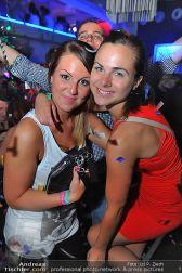 Klub Disko - Platzhirsch - Sa 08.06.2013 - 41
