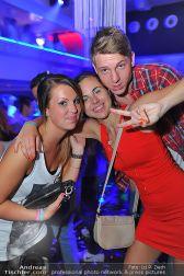 Klub Disko - Platzhirsch - Sa 08.06.2013 - 42