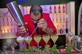 Barmann des Jahres - Platzhirsch - Mo 10.06.2013 - 1