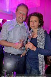 Barmann des Jahres - Platzhirsch - Mo 10.06.2013 - 11