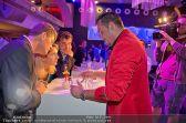 Barmann des Jahres - Platzhirsch - Mo 10.06.2013 - 36