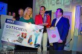 Barmann des Jahres - Platzhirsch - Mo 10.06.2013 - 47