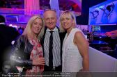 Barmann des Jahres - Platzhirsch - Mo 10.06.2013 - 50