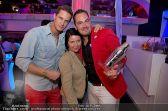 Barmann des Jahres - Platzhirsch - Mo 10.06.2013 - 53