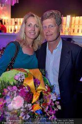 Barmann des Jahres - Platzhirsch - Mo 10.06.2013 - 54