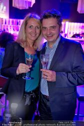 Barmann des Jahres - Platzhirsch - Mo 10.06.2013 - 9