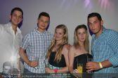 First - Platzhirsch - Do 13.06.2013 - 47