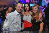 Klub - Platzhirsch - Fr 14.06.2013 - 17