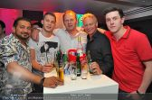 Klub - Platzhirsch - Fr 14.06.2013 - 29