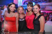 Klub - Platzhirsch - Fr 14.06.2013 - 3