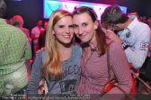 Klub - Platzhirsch - Fr 14.06.2013 - 33
