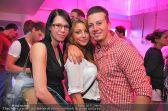 Klub - Platzhirsch - Fr 14.06.2013 - 34