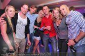 Klub - Platzhirsch - Fr 14.06.2013 - 35