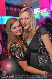 Klub - Platzhirsch - Fr 14.06.2013 - 6