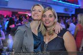 Klub - Platzhirsch - Fr 14.06.2013 - 8